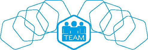 team_icon-